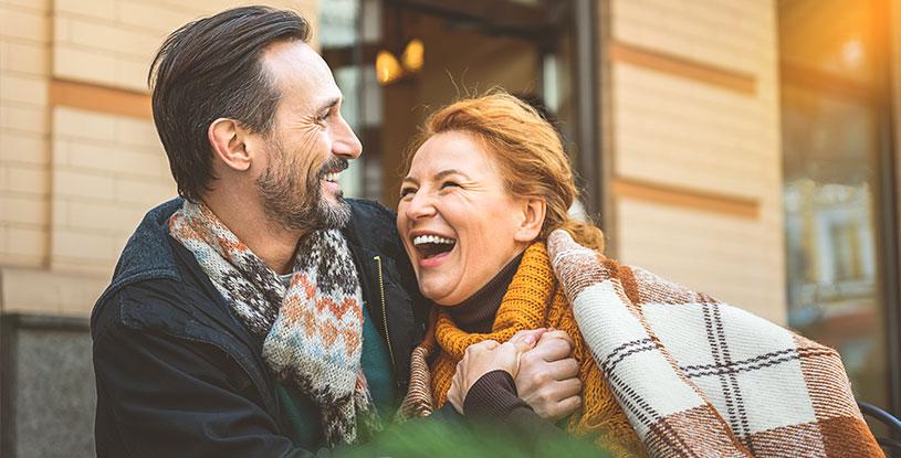 Mikä on suosituin online dating Website